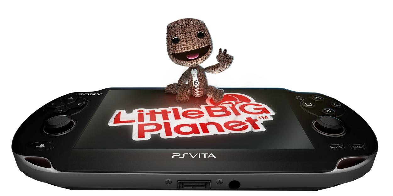 LittleBigPlanetVita_012-1.jpg