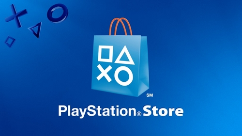 PS-Store-1024x576