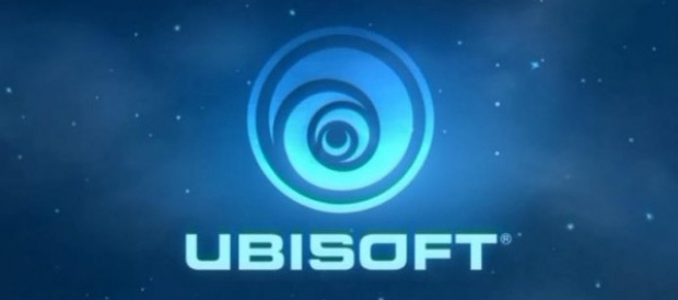 ubisoft-paris-games-week