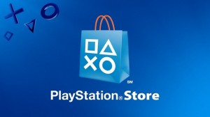 PS-Store-logo