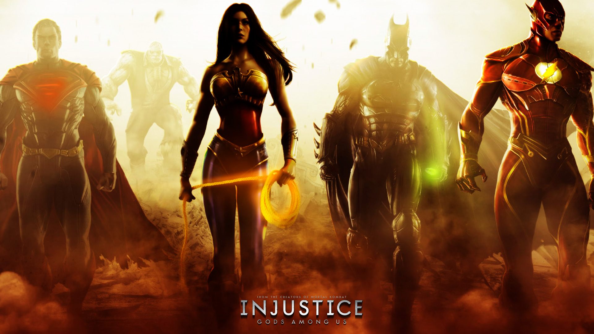 1342249239_injustice-gods-among-us-art_jeuxcapt