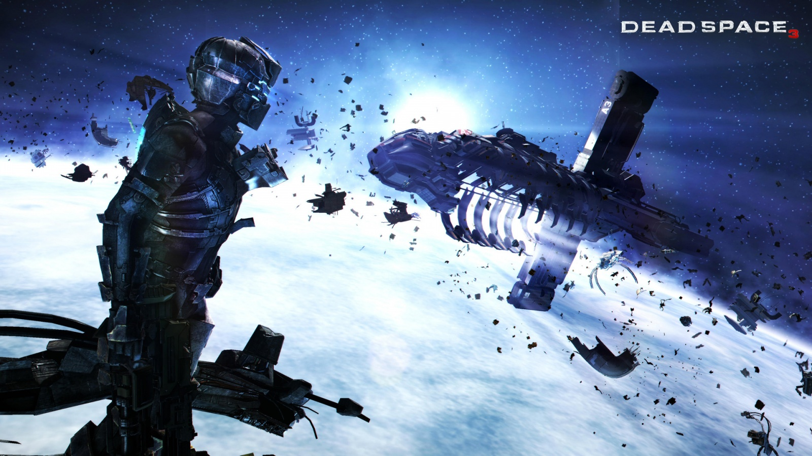 2013_dead_space_3_game-1600x900