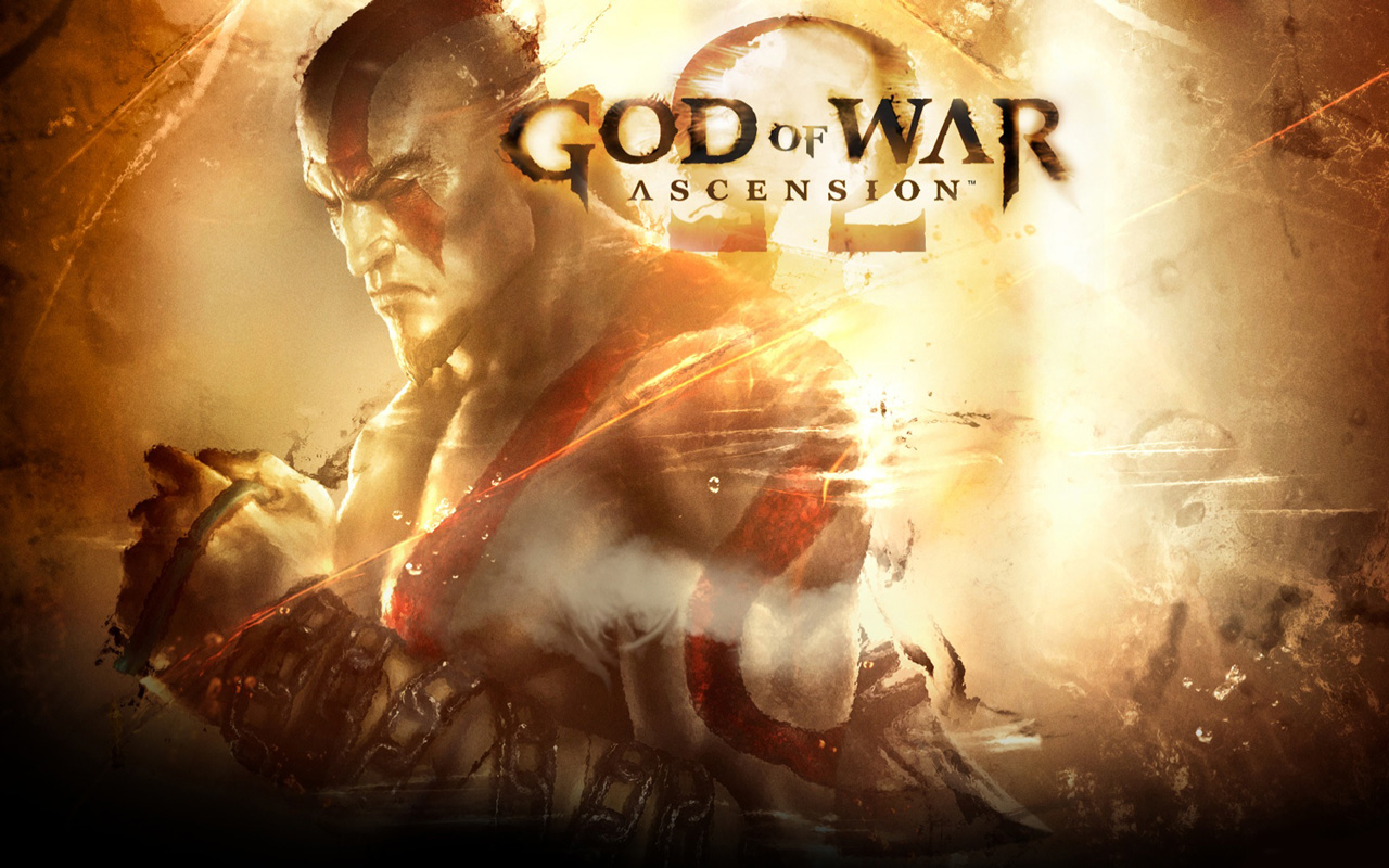 GOW-Furies1