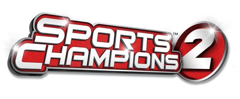 _-Sports-Champions-2-PS3-_