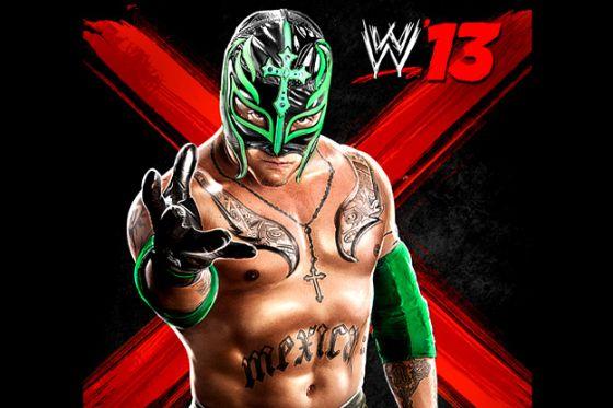 WWE13_Rey-Mysterio