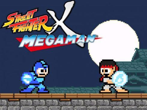 mega-man-x-street-fighter-new-game-8-bit-header-image-poster