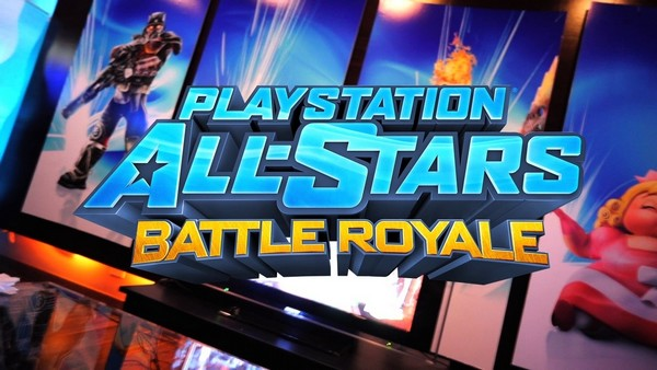playstation-all-stars-battle-royale-playstation-3-ps3-1335534242-001