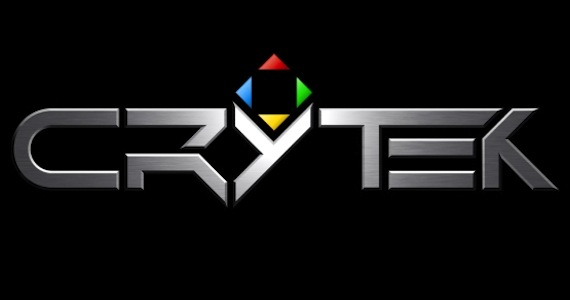 Crytek-Forms-Crytek-USA