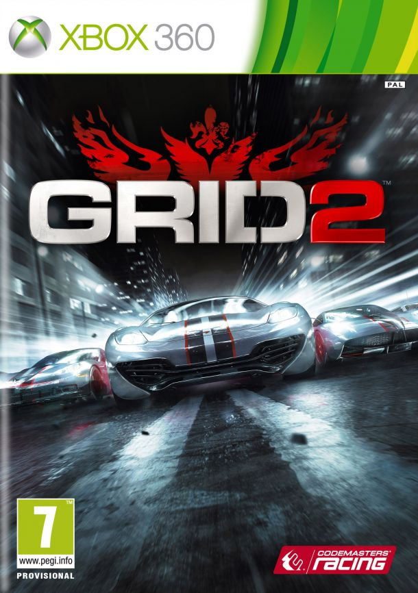 GRID2-XB-Crop-rgb-pack-EU-610x866