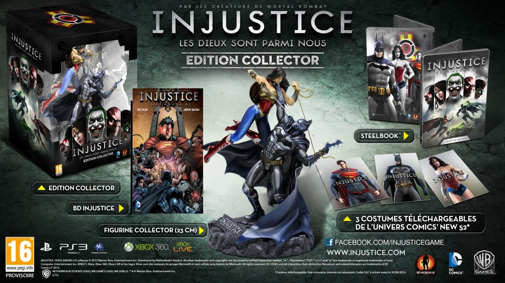 INJUSTICE_COLLECTOR_BEAUTY_SHOT_FRA