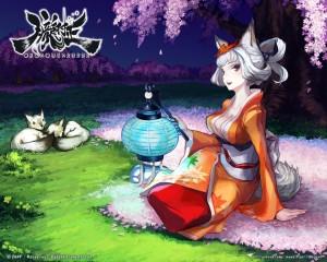 Kongiku-oboro-muramasa-muramasa-the-demon-blade-27958210-1280-1024