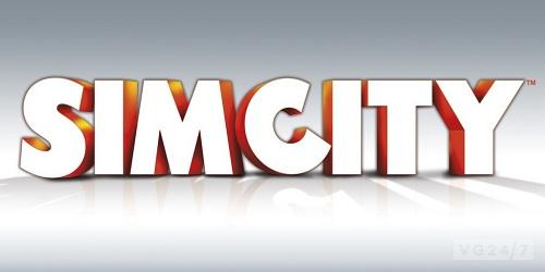 SimCity-2013-3-1024x5121