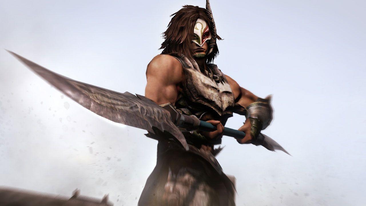 dynasty-warriors-8-50fd2970c8d81