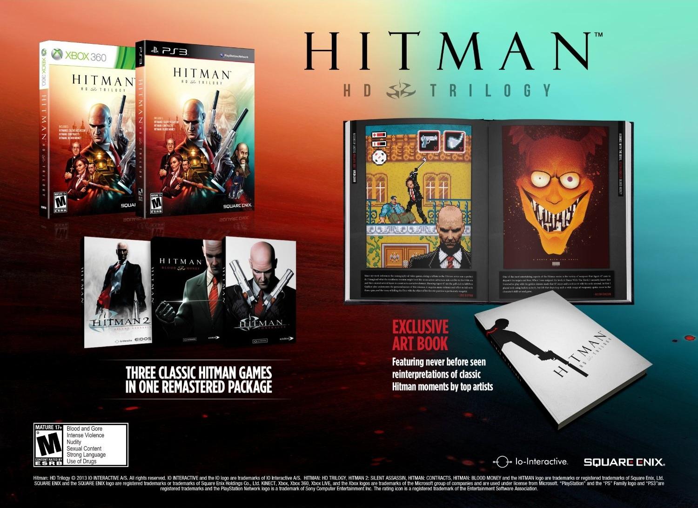 hitman-trilogy-hd-premium-edition-2