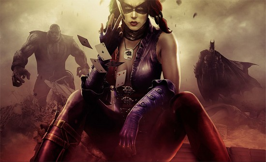 injustice-gods-among-us-harley-banner