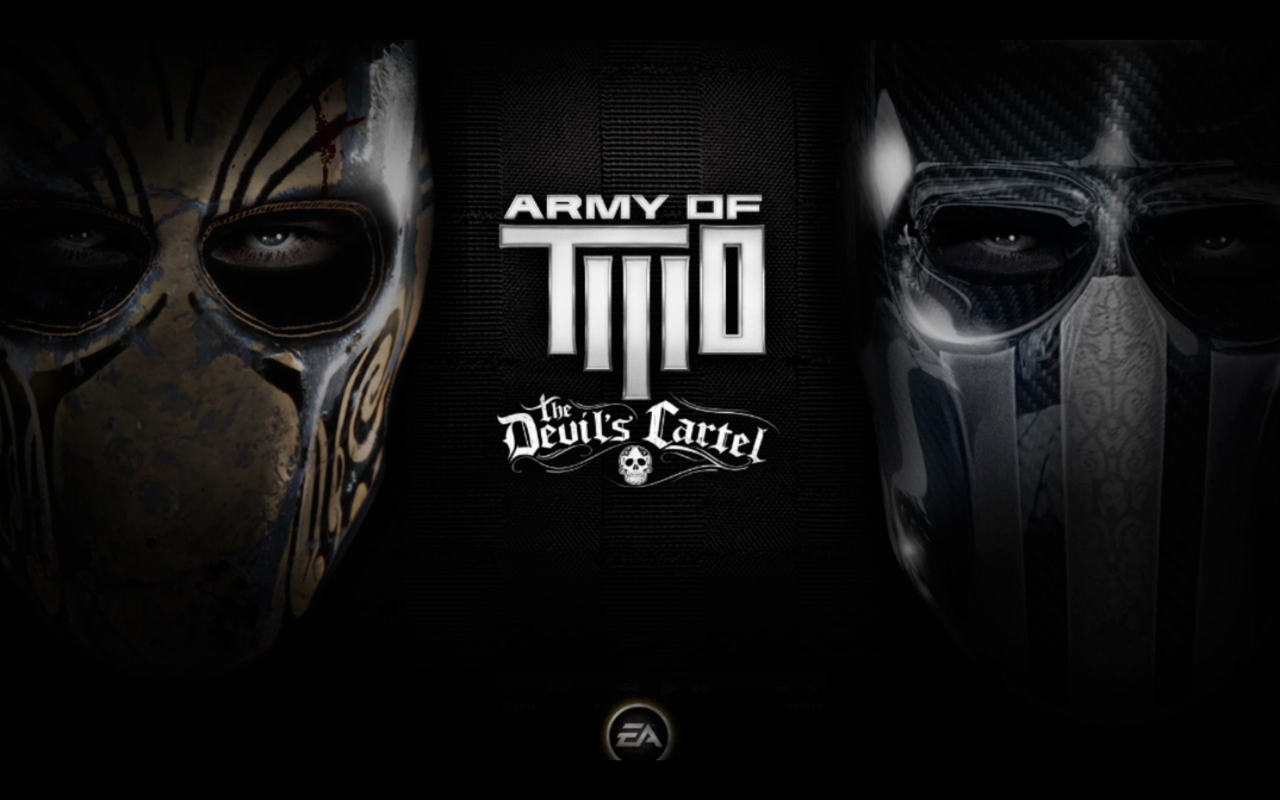 jaquette-army-of-two-the-devil-s-cartel-playstation-3-ps3-cover-avant-g-1345190197