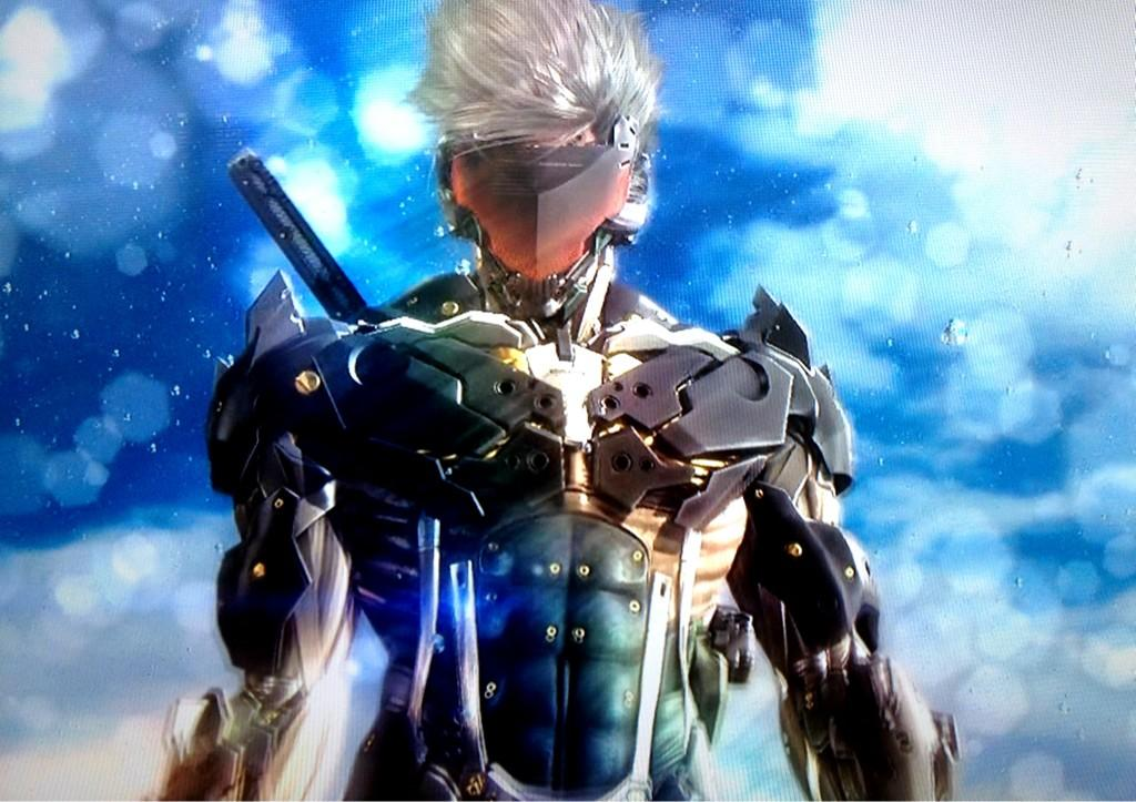 metal-gear-rising-revengeance_1347283899