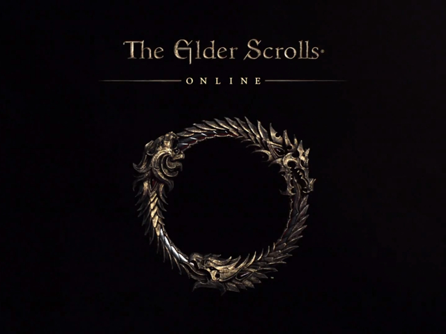 the-elder-scrolls-online-1