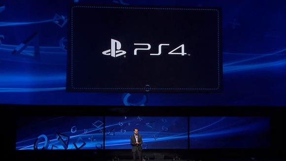 PS4AnnouncementImage1-580-75
