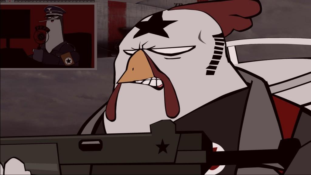 Rocketbirds-Hardboiled-Chicken-illuminate-Screenshot-3