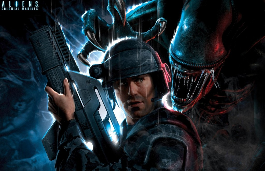 aliens-colonial-marines-30156-wp