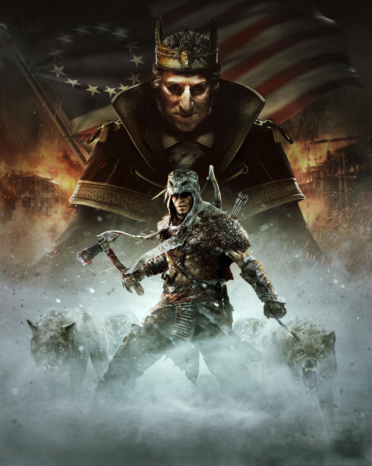 assassin-s-creed-iii-la-tyrannie-du-roi-washington-playstation-3-ps3-1359053072-002