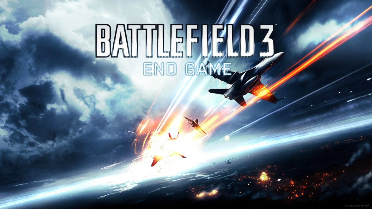 battlefield_3__end_game__unofficial__by_wirrew-d4vf7xm