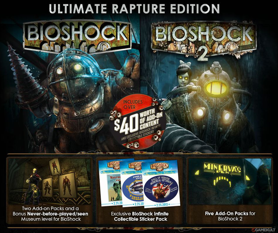 bioshock-ultimate-rapture-edition-divers-ME3050103315_2