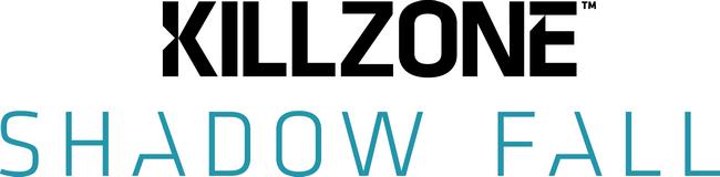 _bmUploads_2013-02-21_1465_Killzone_Shadow Fall_Original_Logo_TM_Black