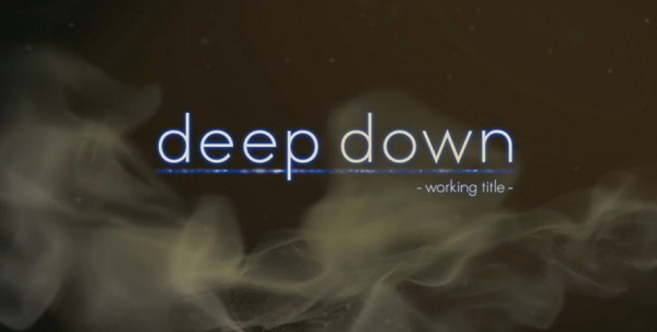 deep-down-ps4