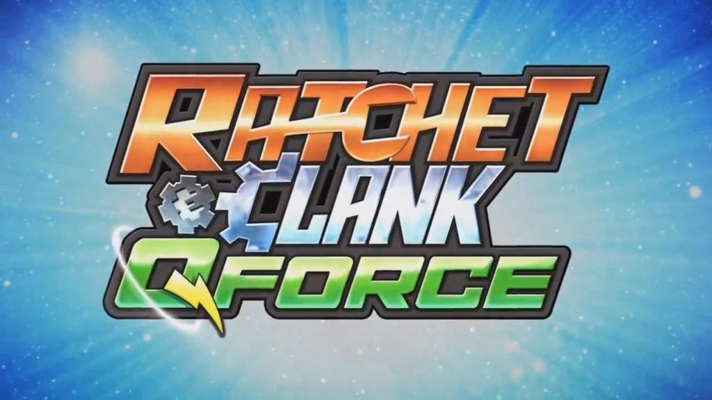 jaquette-ratchet-clank-qforce-playstation-vita-cover-avant-g-1350463789