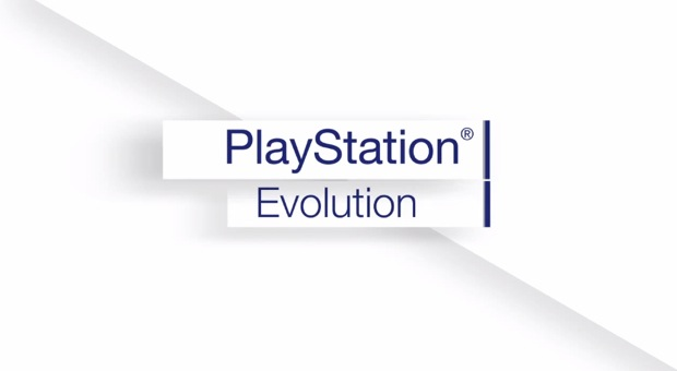 playstation-evolution