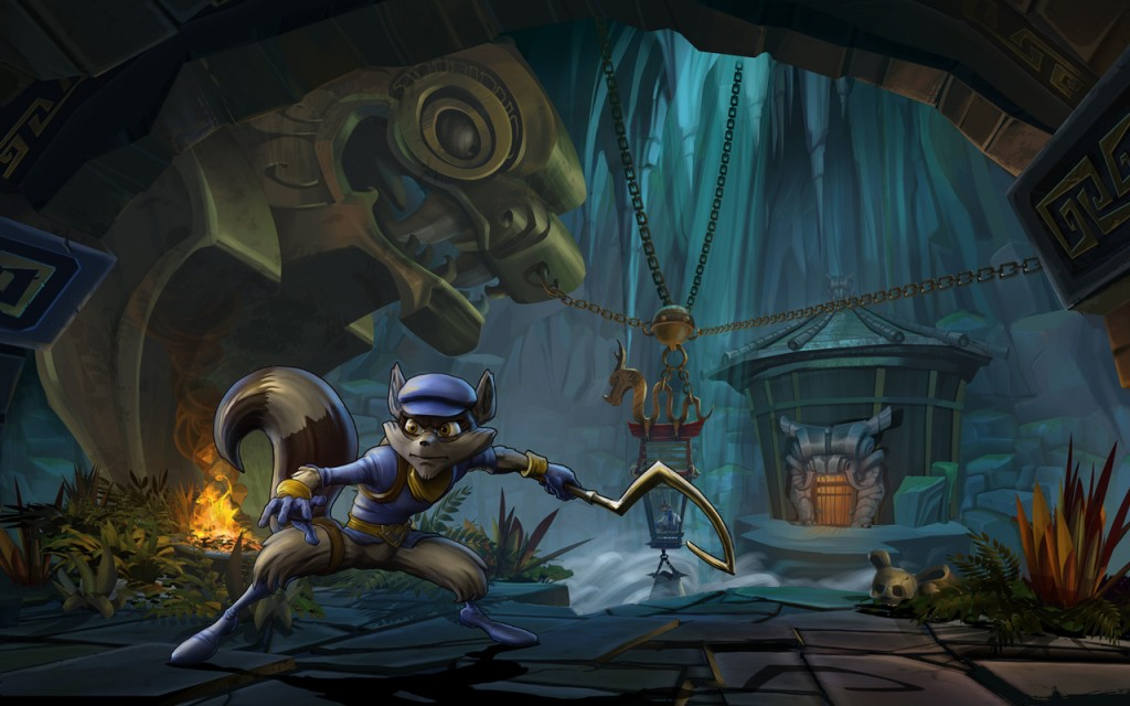 sly-cooper-thieves-in-time-33357-wp