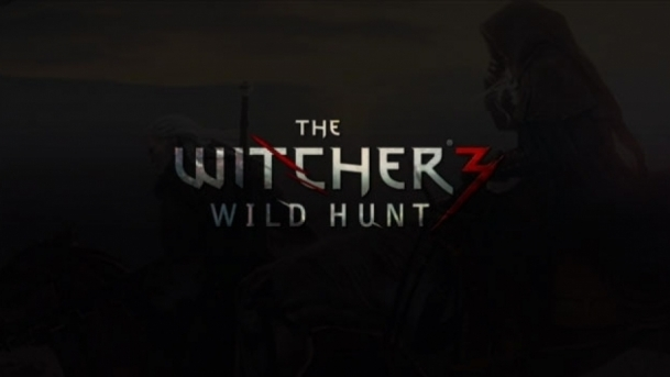 the-witcher-3-1488696