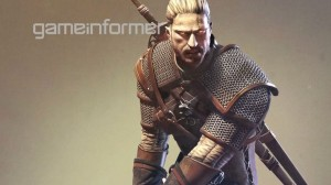 the-witcher-3-wild-hunt-5110e506ef528