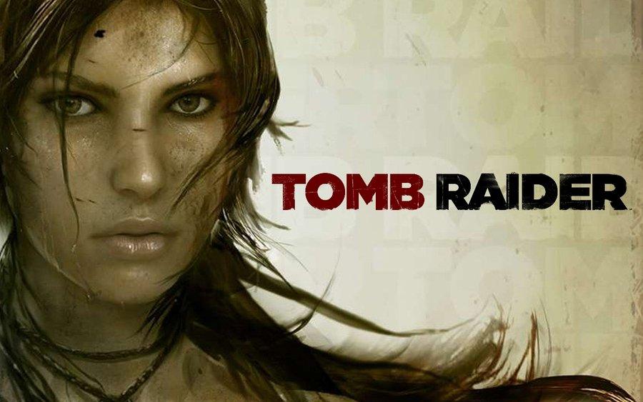 tomb-raider-2011-1