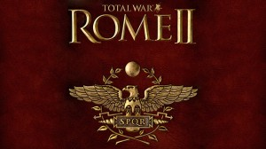 1359833207_Rome-2-Total-War-JeuxCapt