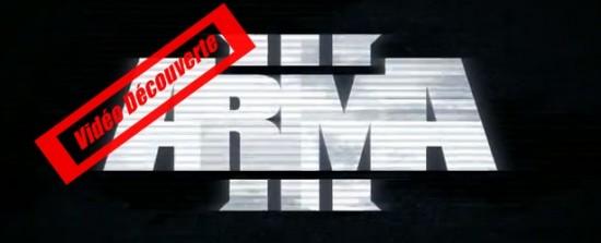 Arma-3-Logo