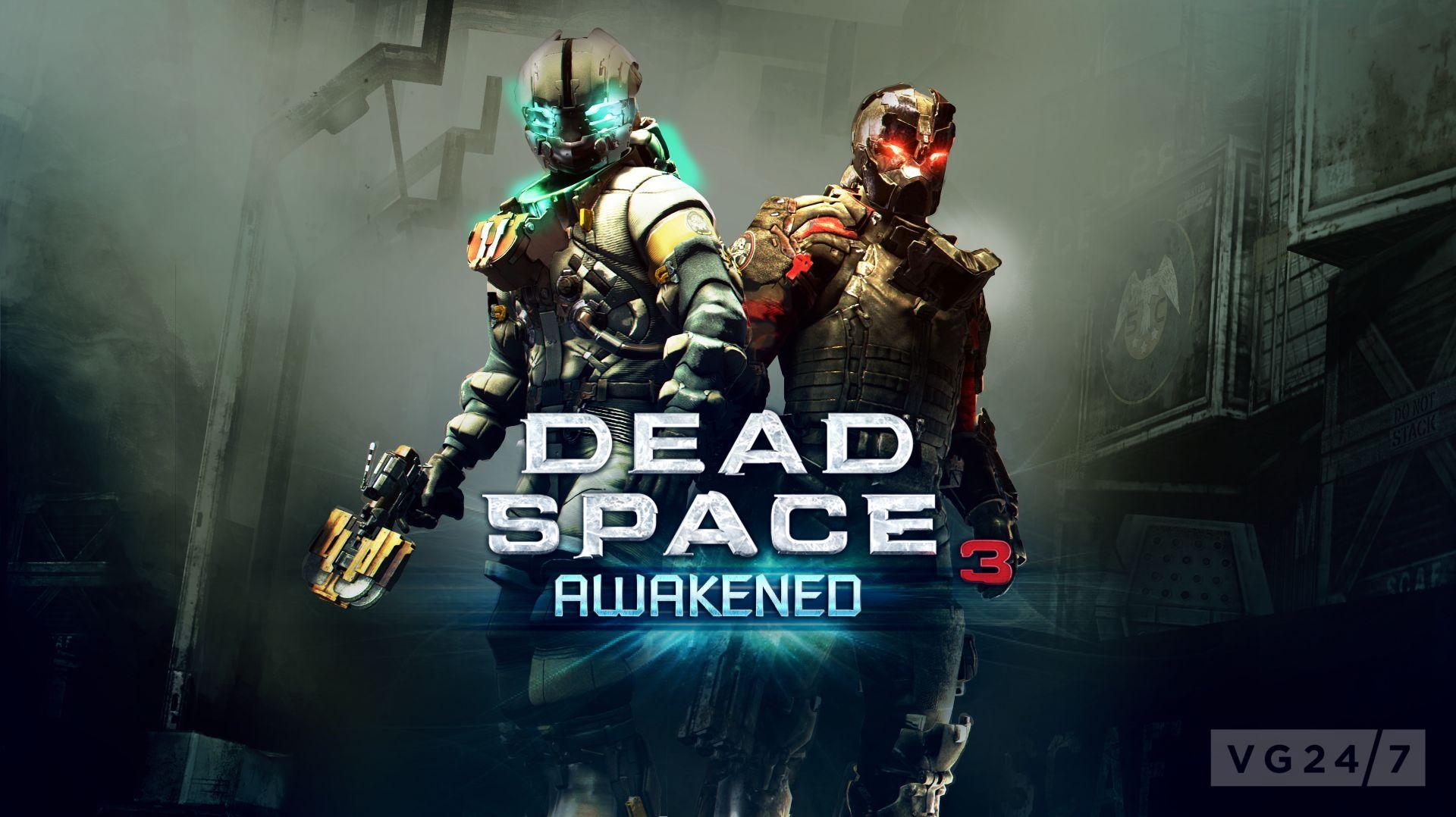 Dead-Space-3-Awakened-1