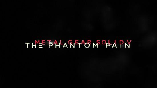 Metal-Gear-Solid-V-The-Phantom-Pain_2013_03-27-13_013