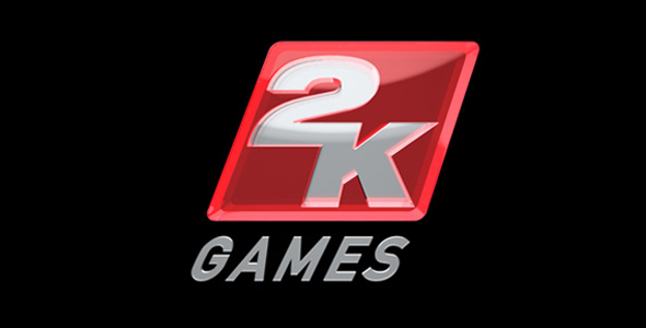 The-Road-to-E3-Expo-2012-2K-Games-1