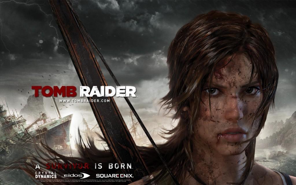 Tomb-Raider-title