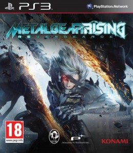 jaquette-metal-gear-rising-revengeance-playstation-3-ps3-cover-avant-g-1357224486