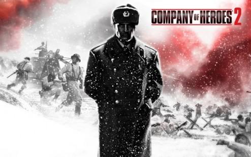 Company-of-heroes-2-JeuxCapt