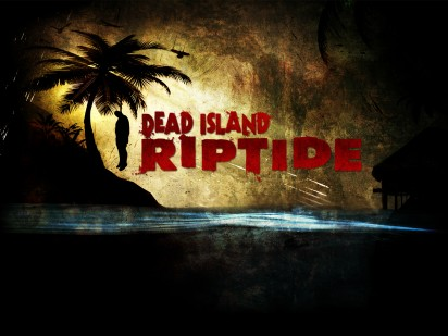 DI_Riptide_wallpaper_1600x1200