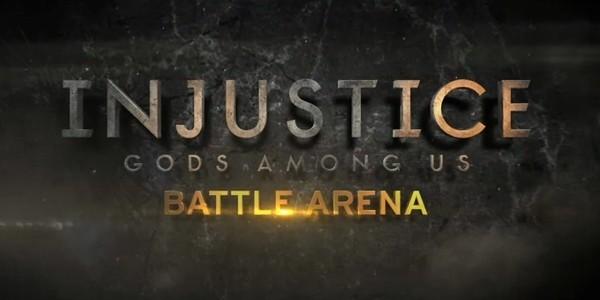 Injustice-Battle-Arena-G3AR