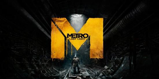 Metro-Last-Light-21