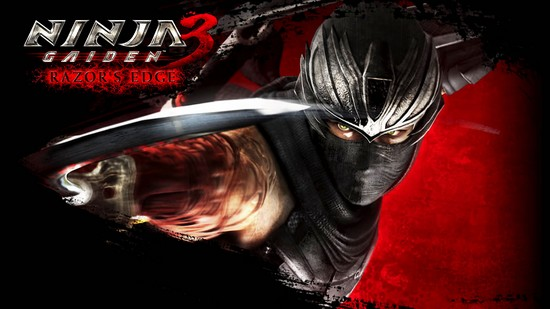 Ninja-Gaiden-3-Razors-edge (1)