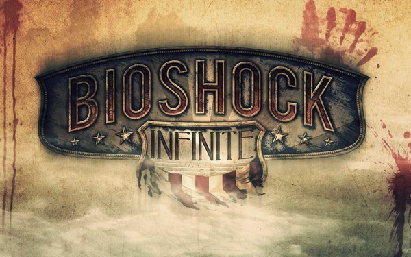 bioshock_infinite_oldstyle