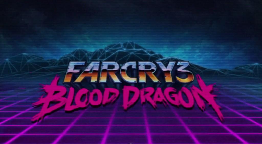 far-cry-3-blood-dragon-screenshot-ME3050129795_2